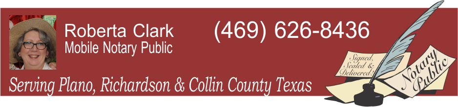 Serving Plano, Richardson and Collin County