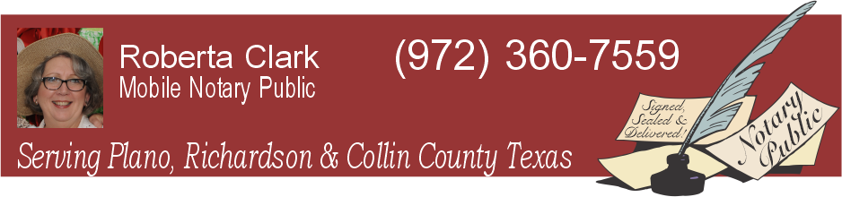 Serving Plano and Collin County