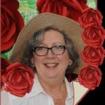 Roberta Clark, Notary Public